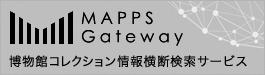 MAPPS Gateway