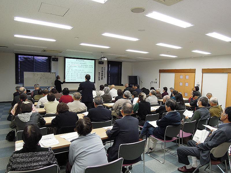 http://fukuroi-rekishi.com/img/shisetsu/20130704005705.jpg