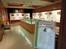 パネル展「遠江のおすすめ史跡」を開催中です。